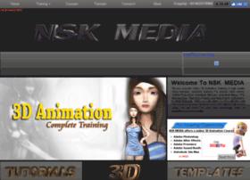 animation.nskmedia.net