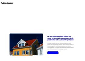 animation.schwedischer-farbenhandel.de