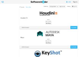 animation.softwareinsider.com