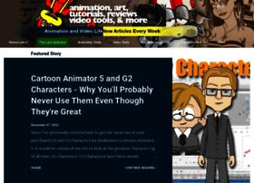 animationandvideo.com