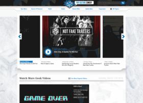 animationarcade.com