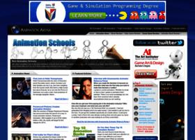 animationarena.com