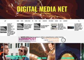animationartist.digitalmedianet.com