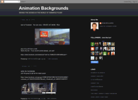 animationbackgrounds.blogspot.com