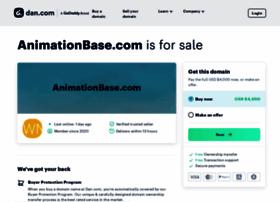 animationbase.com