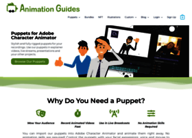 animationguides.com