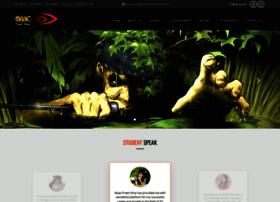 animationknowledge.com