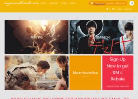 animationlv.com
