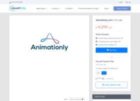 animationly.com