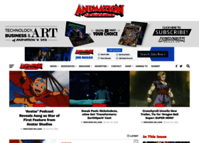 animationmagazine.net