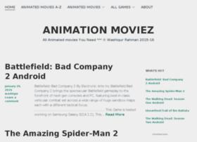 animationmoviez.wordpress.com