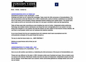 animationnation.com