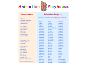 animationplayhouse.com
