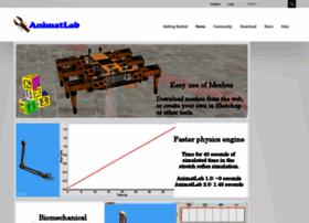animatlab.com