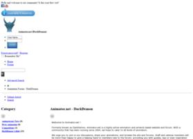 animator.net