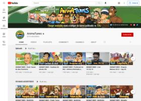 animatunes.com.br
