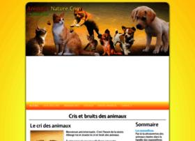 animaux-nature.com