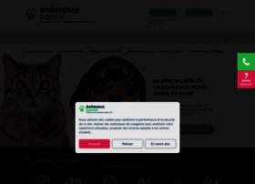 animauxsante.com