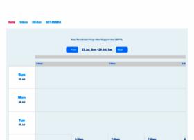 Animax-asia.com