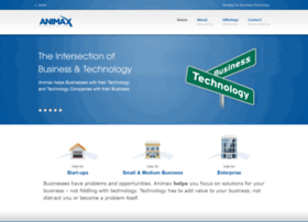 animax.com
