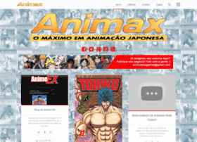 animaxmagazine.blogspot.com.br