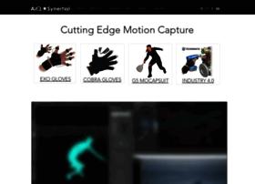 animazoo.com