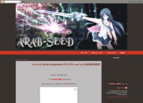 anime-44.blogspot.com