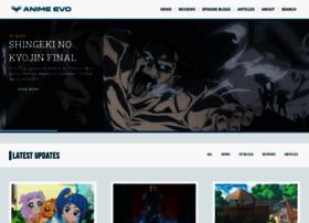 anime-evo.net
