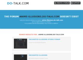 anime-illusions.do-talk.com