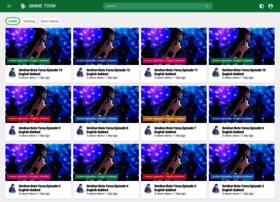 anime-toon.net