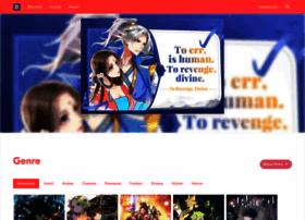 Anime-wallpapers.com