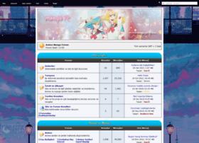 anime.web.tr
