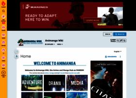 anime.wikia.com
