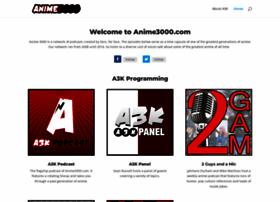 anime3000.com
