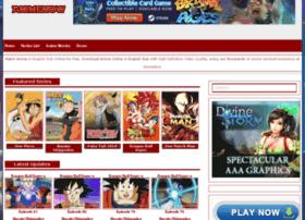 animeaccess.tv