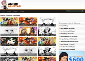 animeallstar-online.blogspot.com