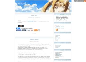 animeart.blog.hu