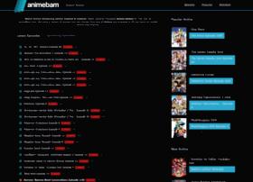 animebam.net