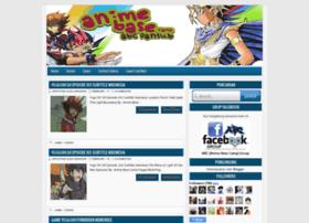 animebasecamp.blogspot.com