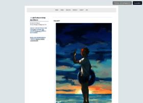 animebigworld.tumblr.com
