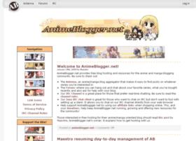 animeblogger.net