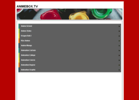 animebox.tv
