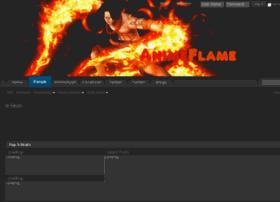 animeflame.net