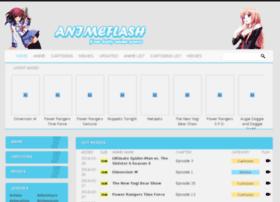 animeflash.ch