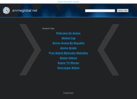animeglobal.net