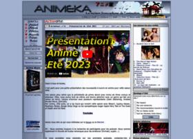 animeka.com