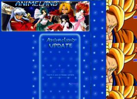 animeland.it