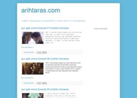 animelist76.blogspot.com