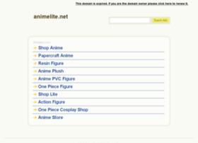 animelite.net