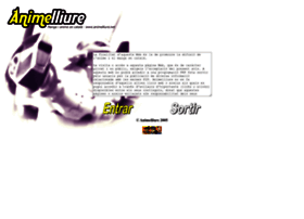 animelliure.net